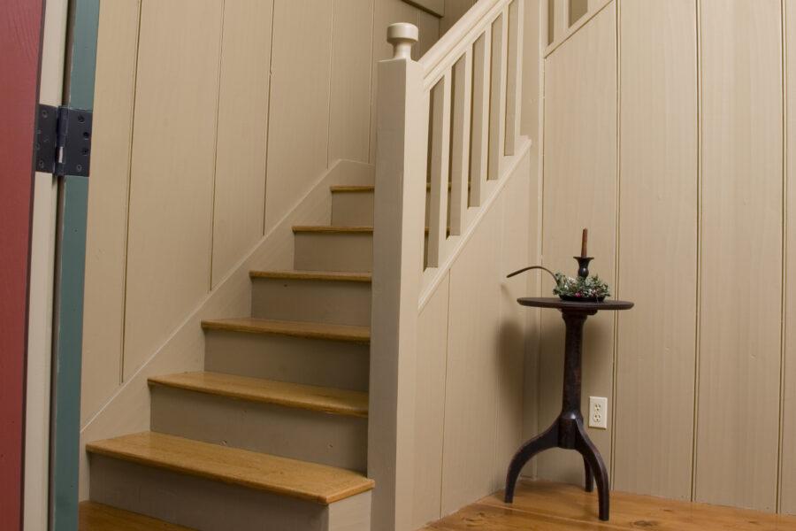 Stair Package