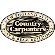 country carpenters